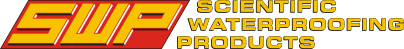 Logo - Scientificwaterproofingproducts