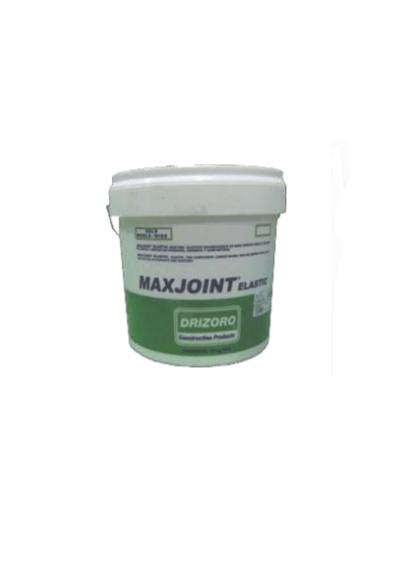 Concrete water tank sealant