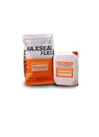 Drizoro maxseal flex